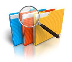 database logo toolbox