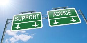 advies V&G TRA LMRA Arbo RI&E ondersteuning V&G functionaris
