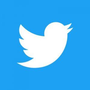 twitter dejongesafety