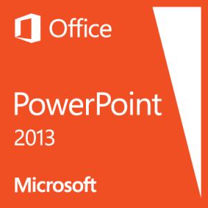 PowerPoint presentatie Microsoft PDF downloaden