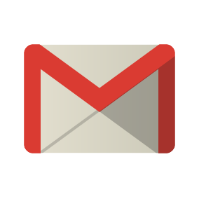 gmail mail contact